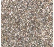 Picture of Oyster Shell Grit