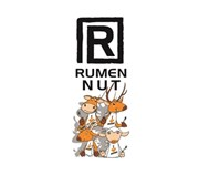 Picture of Rumen Nut - All purpose supplement for Ruminants x 25kgs