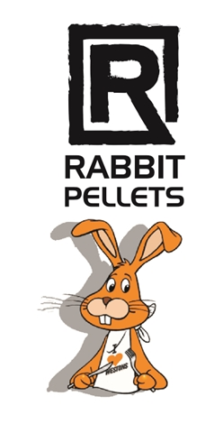 Picture of Rabbit & Guinea Pig Pellets