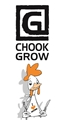 Picture of Chook Grow 25 kgs