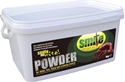Picture of Smite Organic 1 kg Handy Tub