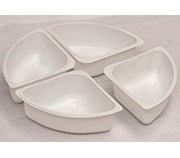 Picture of Brinsea TLC-4 Nest Tubs (pack of four)