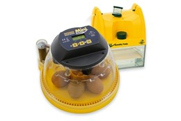 Picture of Brinsea Mini EX Incubator