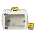 Picture of Brinsea TLC-50 Advance Brooder with  EX Upgrade