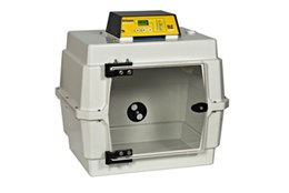Picture of Brinsea TLC-40 Advance Brooder