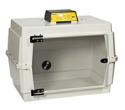 Picture of Brinsea TLC-50 Advance Brooder