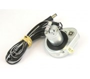 Picture of Advance Humidity Pump Motor with Leads
