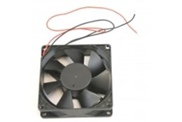 Picture of Fan - OvaEasy & Octagon 20/40 DX Models.