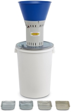 Picture of Electric Grain Mill