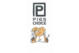 Picture of PIGS Choice - All purpose supplement for Pigs  x 25kgs