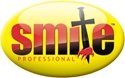 Picture of Smite Professional (Bulk) 20 Litre Concentrate