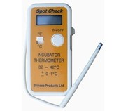 Picture of Spot-Check Digital Thermometer