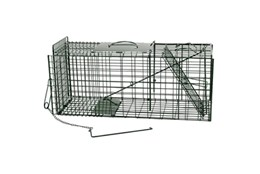 Picture of Live Capture Cage Trap (Sml)
