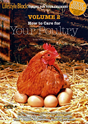 Picture of How To Care For Your Poultry Volume 2