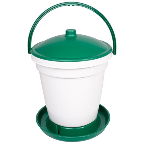 Picture of Drink-o-Matic 18 Litre Top fill