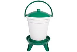 Picture of Drink-o-Matic 18 Litre Top-fill w legs