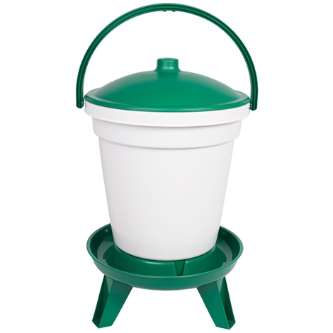 Picture of Drink-o-Matic 18 Litre Top fill w legs