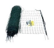 Picture of 50 meter (non electrified) Fence set