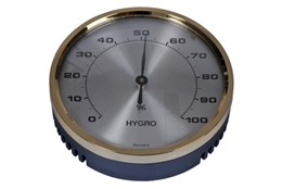 Picture of Hygrometer / bi-metal / TFA Germany