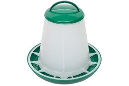 Picture of 1kg Feeder with handle & cover
