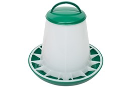 Picture of 3kg Feeder with handle & cover