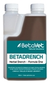 Picture of BetaDrench - Herbal Worming Drench 500mls