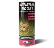 Picture of Mineral Boost with Probiotic & Seaweed