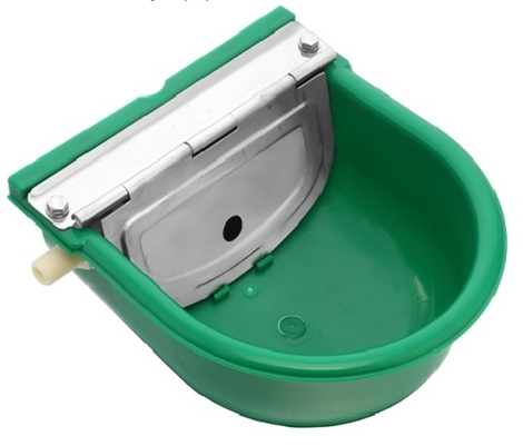 Picture of Nylon 5 Litre Water Bowl