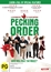 Picture of Pecking Order - DVD