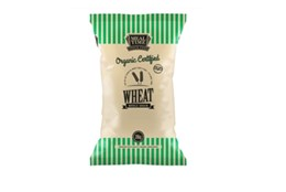Picture of Denver Organic Wheat 20kg