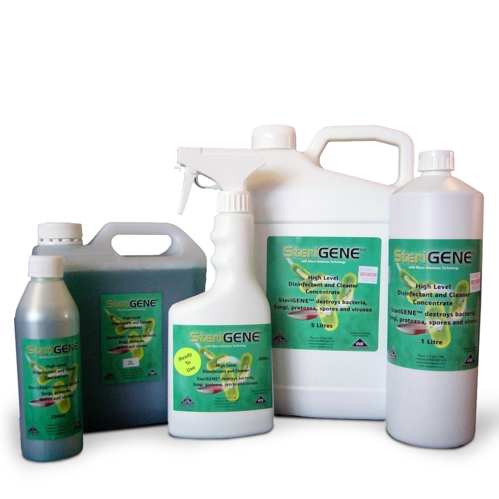 disinfectants Disinfectants can be harmful to cats and so should be used sensibly and only when necessary many household disinfectants, such as antibacterial sprays and some patio cleaners, contain a compound called benzalkonium chloride which is a cationic detergent.