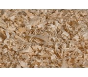 Picture of Wood Shavings