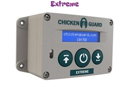 Picture of Chicken Guard ASTx Extreme