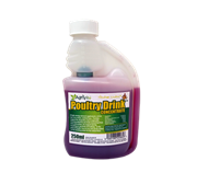 Picture of Agrivite poultry drink