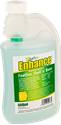 Picture of Agrivite Enhance 1.0 ltr