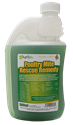 Picture of Agrivite Mite Rescue Remedy 250mls