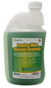 Picture of Agrivite Mite Rescue Remedy 500mls
