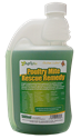 Picture of Agrivite Mite Rescue Remedy 1.0 ltr