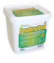 Picture of Agrivite Poultry Pep 500g