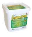 Picture of Agrivite Poultry Pep 1.5 kg