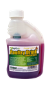 Picture of Agrivite poultry drink 250mls