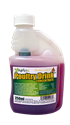Picture of Agrivite poultry drink 500mls