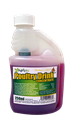 Picture of Agrivite poultry drink 1.0 ltr