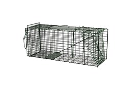 Picture of Live Capture Cage Trap (Large)