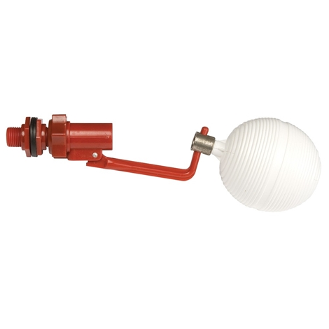 Picture of Float Valve - 280mm
