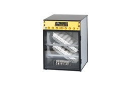 Picture of Brinsea OvaEasy 100 Advance Series II Incubator