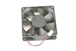 Picture of Fan - Octagon 20 + Maxi