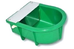 Picture of Large Nylon 9 litre water trough