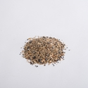 Picture of Wild Bird Seed Mix 20kgs