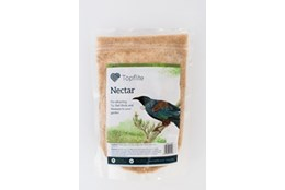 Picture of Wild Bird Nectar 500gm